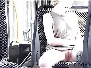 Amateurs Public Nice Pussy