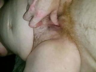 My Beautiful Wife Riding My Cock Wife Wet Pussy