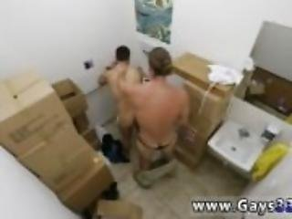 Beautiful french gay old blowjobs I know my