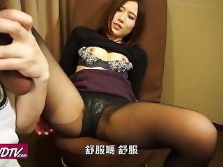 [ourshdtv.com][中文字幕]jksr-142 Gorgeous Milf Cheats Her Husband