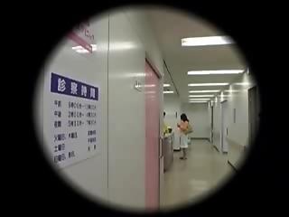 Www.go2voyeur.com-a Doctor 039 S Examination Room 2
