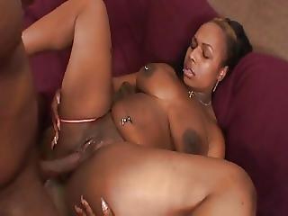 Bbw, Big Boob, Blowjob, Boob, Ethnic, Fucking, Pussy, Sexy, Vintage, Whore