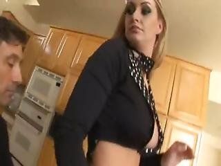 Best Anal Fucking Ever Aline The Anal Queen