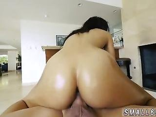Big Tits Teen Slut Fucked And Takes Facial Petite Pool Day