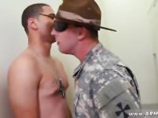 Military men fuck each other hot gay marine