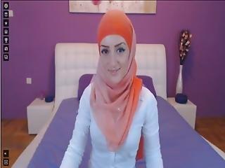 Muslim Xxx Hot