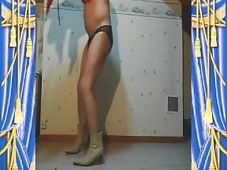 Dancing Bear Indian Bachelorette Insertion Anal Cum Amateur