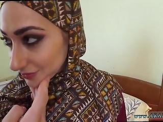 Arab Muslim And Muslim Webcam And Arab Man Fucks White Girl And Arab