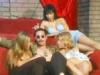 Mac Daddy - Scene 3