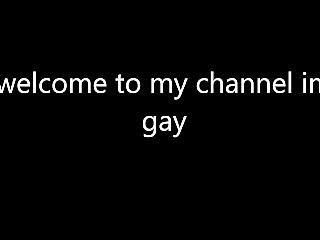 Amatoriale, Gay