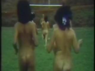 A Pelada Do Sexo Nacional Brazil Mkv