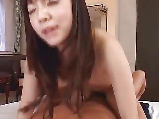 Asian, Facesitting, Femdom, Hardcore, Japanese, On Top