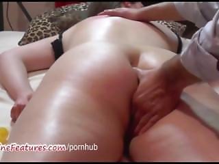 sex klipp massage nässjö