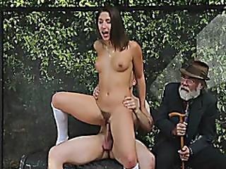 Ali Macgraw Nude Porn Videos