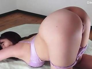 Asian Japan, Typical Cute Japanese , ???? -76