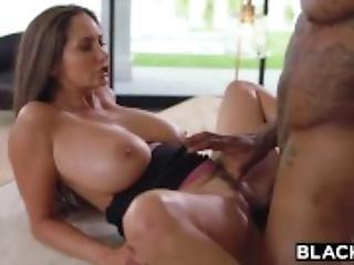asiat, stor cock, sort, blowjob, par, cowgirl, fake bryster, kneppe, slik, milf, missonær, pornostjerne, vaginal