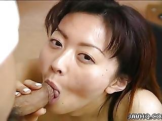 Amateur, Asian, Babe, Japanese, Pale, Pov, Slut, Small Cock, Sucking, Teen