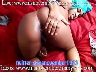 Ebony Anal Butt Fuck Fisting Toe Sexy Ebony Teen Ass Fucking Big Booty Sex