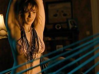 Vica Kerekes Sex - Muzi V Nadeji (2011) Hd 1080p