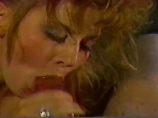 Afro Erotica 33 (1989)