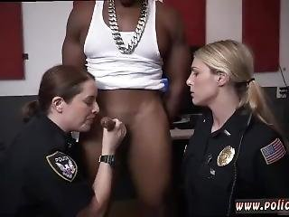 Milf And Black Girl Raw Movie Captures Police Pummeling A Deadbeat Dad.