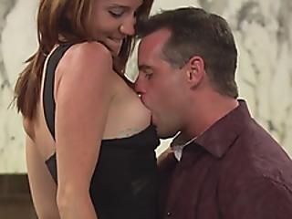 Lovely Swingers Pleasing Each Other