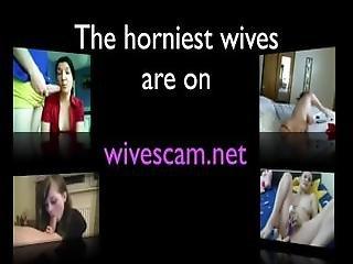 Anal, Blondine, Titte, Harter Porno, Interrassisch, Alt, Pov, Ehefrau