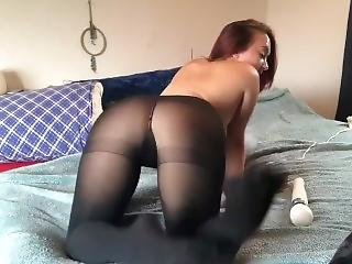 Sukka housut Soolo Porno