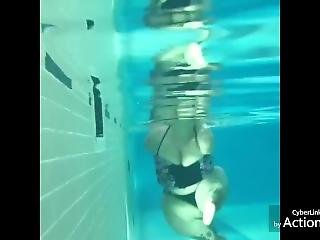 Compilation Of The Best Limbless Quad Amputee Women Part.2
