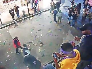 Mardi gras szex videók