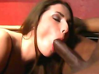 Paige Turnah And Cathy Heaven Get The Shaft