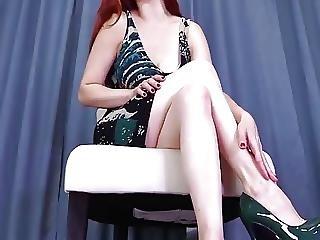 Legs, Milf, Sexy
