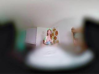 Mistress T Plays With Your Cock In Virtual Reality
