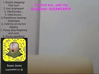 Danejones Intimate Sex With Beautiful Sweet Blonde -mature