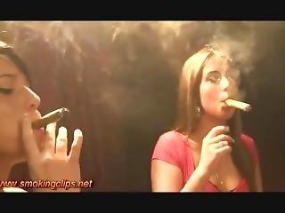 sigaretta, fumo
