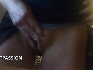 anál, csaj, szopás, gyûjtemény, krém, cumshot, olasz, maszturbáció, milf, nyögés, pina, durva, szex