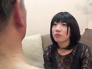 Asian Mean Girls - Mistress Kiko Humiliating Face Slaps