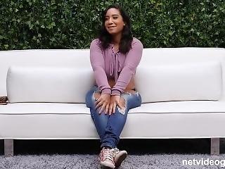 Nala – Net Video Girls