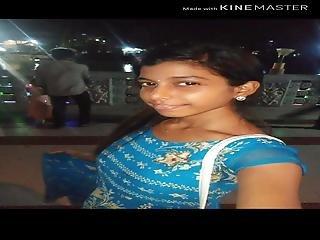 Ινδικό πρωκτικό σεξ εικόνες