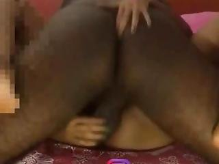New Sri Lankan Spa Girl Fuck ???? ??????? ??????