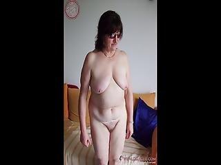 Www black babička sex com