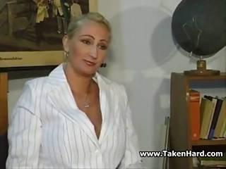 Halle Berry Porn Pics