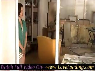 Old Sex Video Of Beautiful Maria Valverde