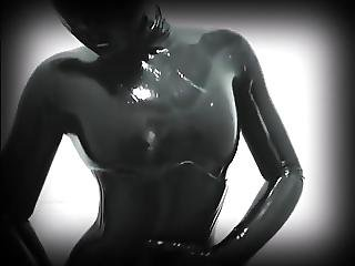 Heavy Rubber V