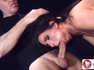 Lisa Sparkle Tits Are Sparkling With Her Drool Hd Porn
