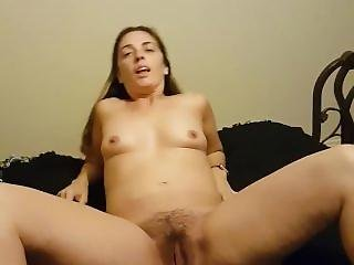 Average Milf Ready To Be Filled