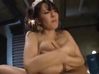 ???????????????10?? / Hitomi