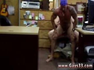 Gay sex boy and iran first time Snitches