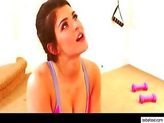 Leah Gotti Aerobic Yoga Sex Full Video Goo.gl Tuysc5