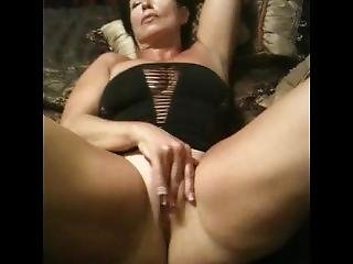 Wife Plays For Me
